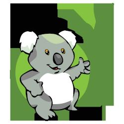 Koala Garden